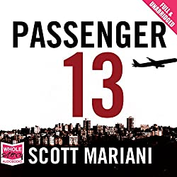 Passenger 13