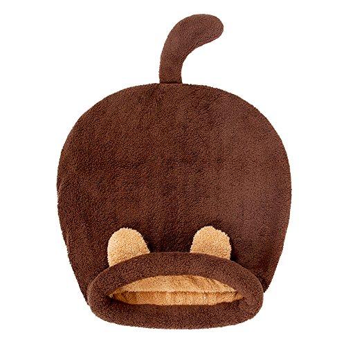 "PAWZ Road Cat Sleeping Bag Self-Warming Kitty Sack 20"" 22"""