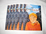 img - for Leveled Guided Reading Set - The Chalk Box Kid book / textbook / text book