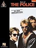 Best of the Police (Guitar Recorded Versions)