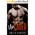 Uncaged (An MMA Stepbrother Romance)