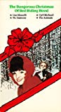 Dangerous Christmas of Red Riding Hood, the (1965 - Liza Minnelli, Cyril Ritchard, Vic Damone, Eric Burdon)