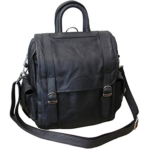 amerileather-leather-three-way-backpack-black
