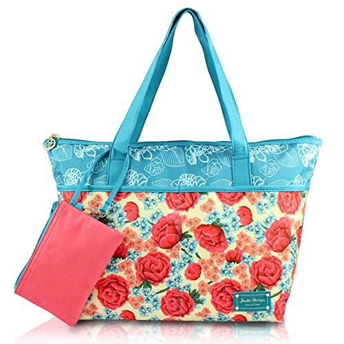 jacki-design-miss-cherie-2-piece-tote-bag