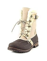Rock & Candy Women's Danlea Snow Boot