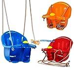 Childrens Childs Toddler Adjustable O...