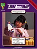 All about Me, Wendy Pfeffer, 187872701X