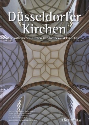 Düsseldorfer Kirchen