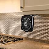 Vornado Under Cabinet Fan Air Circulator