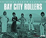 Music Of The Bay Cds - Best Reviews Guide
