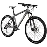 Diamondback Bicycles 2015 Axis Comp Hard Tail Complete Mountain Bike