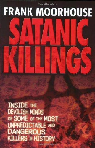 Satanic Killings
