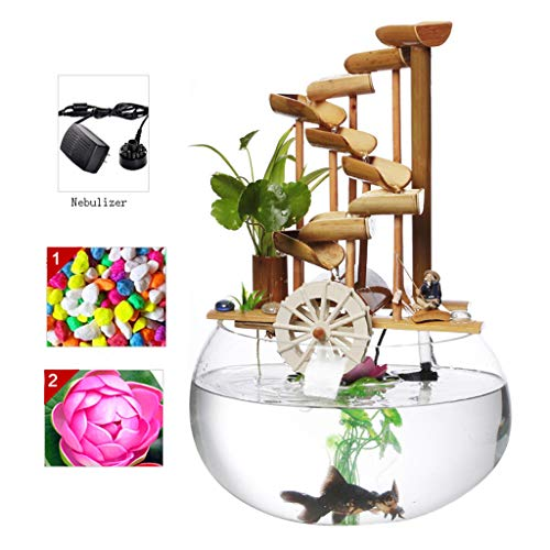 Home Decorations Wedding Gifts Living Room Aquarium for sale  Delivered anywhere in Canada