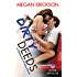 Dirty Deeds: A Mechanics of Love Novel