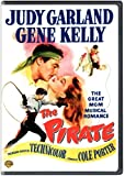 The Pirate [Import]