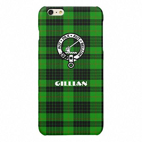 iphone-6-plus-caseiphone-6s-plus-caseslimprotective-case-fit-for-apple-iphone-6-plus-6s-plus55-inch-
