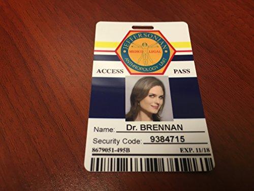 temperance-brennan-jeffersonian-institute-employee-id-cosplay-badge-bones