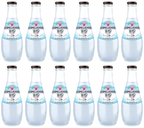 sanpellegrino-silver-cocktail-pleasantly-bitter-drink-676-fluid-ounce-20cl-bottles-pack-of-12-italia