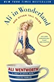 img - for Ali in Wonderland: And Other Tall Tales book / textbook / text book