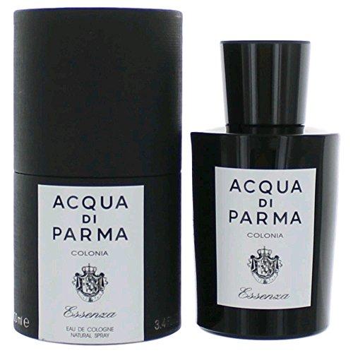 acqua-di-parma-essenza-eau-de-cologne-spray-for-men-34-ounce