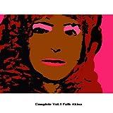 FOLK SONG-UTAHIME JOJOKA-(ltd.)(TYPE-C)(CD+DVD)
