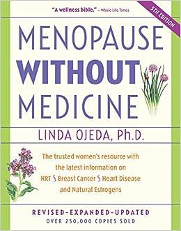 menopause medicine