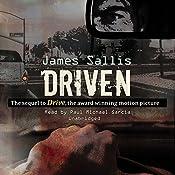 Driven | James Sallis