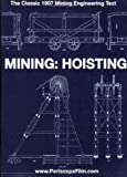 Mining, International Correspondence School, 1935327321