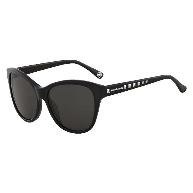 Michael Kors - Gafas de sol Ojos de gato M2912S Victoria para mujer, 001