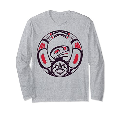 Haida Indian Art - 2