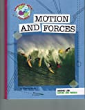 Motion and Forces (Language Arts Explorer)