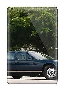 ElmhgTJ4340oVsIP Case Cover For Ipad Mini/mini 2/ Awesome Phone Case