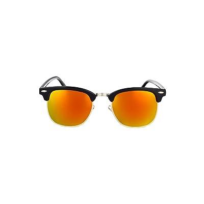 Tendances européennes et américaines lunettes de soleil polarisées  classiques hommes et femmes mode lunettes de soleil lunettes de soleil (en  plein air, ... 5164b29b1337