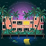 Cadillac Villa (feat. Fantine)