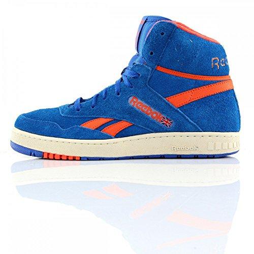 Baskets REEBOK BB4600 High