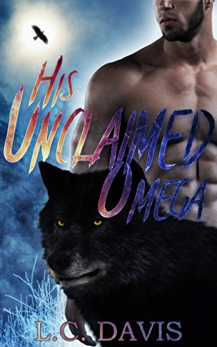 Unclaimed Omega Mountain Shifters Book ebook
