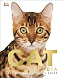 The Cat Encyclopedia, Dorling Kindersley Publishing Staff, 1465419594