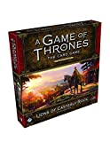 A Game of Thrones LCG 2nd Edition: Lions of Casterly Rock