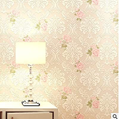 Wallpaper for Living room Bedroom Ding room Coffee House Furniture Stick