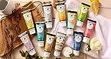 Dionis Goat Milk Skincare Hand Cream Gift Set