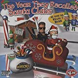 The Year They Recalled Santa Claus - As Told By Kevin & Bean