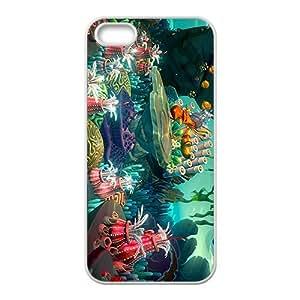 Zheng caseZheng caseCool-Benz Fantasia Music Evolved Phone case for iPhone 4/4s