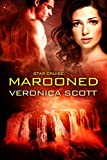 Star Cruise: Marooned: (A Sectors SF Romance)