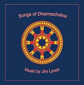 Songs of Dharmachakra
