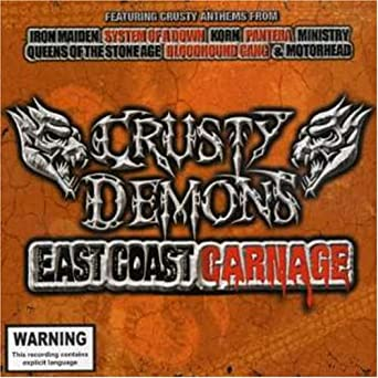 crusty demons 11