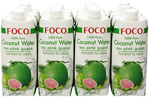 100 pure guava juice - 1