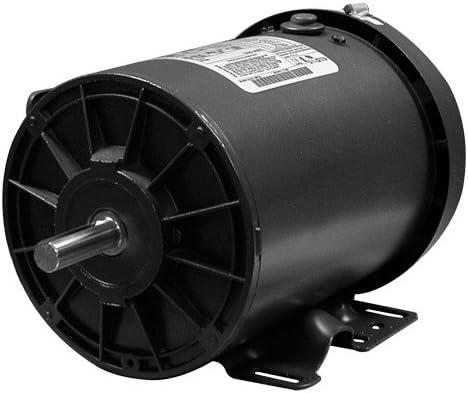B / L motor-1 / 4hp-1150 / 960rpm-5 / 8 SHFT ( qua53 – 5299