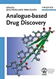 img - for Analogue-based Drug Discovery book / textbook / text book