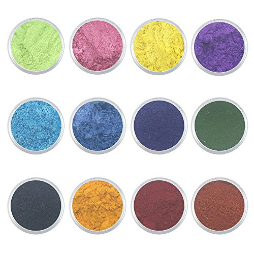 firebee-soap-dye-mica-colorant-powder-for-soap-making12-pack