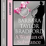 A Woman of Substance | Barbara Taylor Bradford